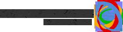 wholesaleinternet便宜服务器推荐:低价不敢置信,只要10刀/月